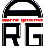 cropped-logoaerre1.png