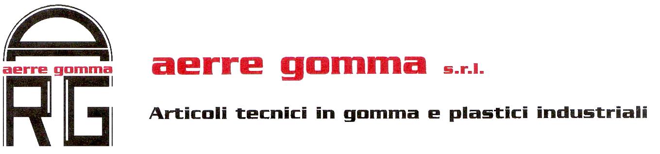 Aerre Gomma