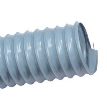 Tubi flessibili Ventilazione-Aspirazione - Aerre Gomma