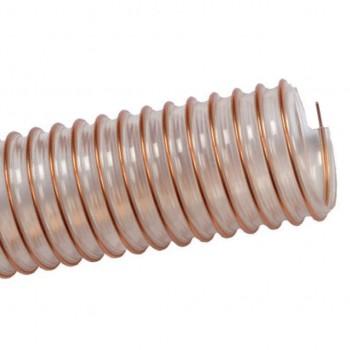 tubo-DB-PL3-R