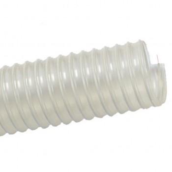 tubo-DB-PL3