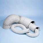 tubo airpoly 710